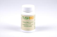 Tush MD
